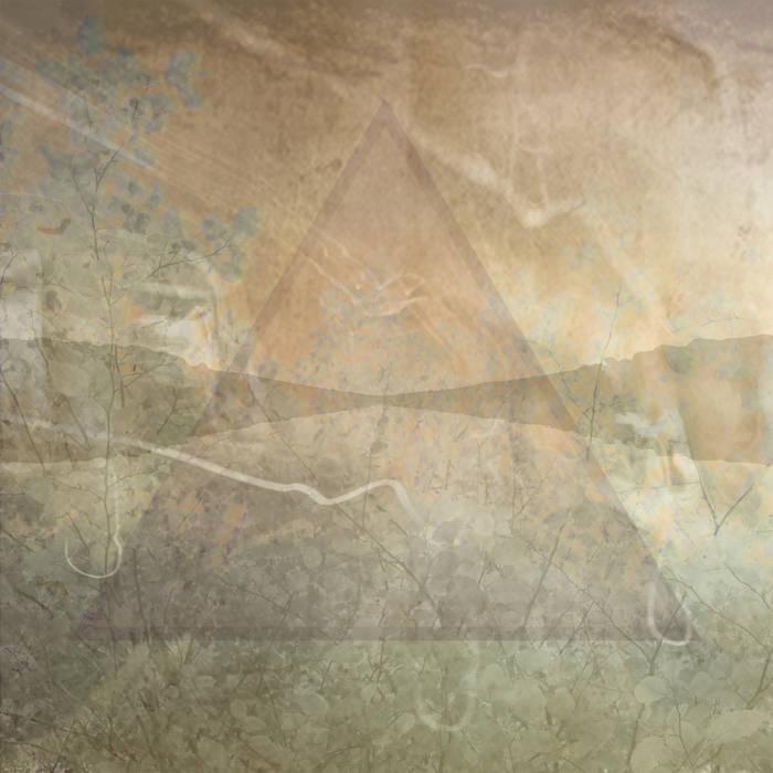 Leaf cover art
