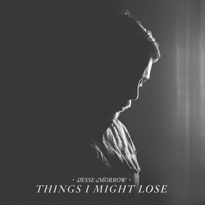 Things I Might Lose cover art