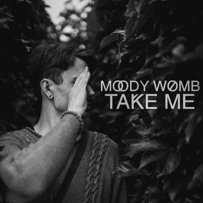 Take Me (Single) cover art