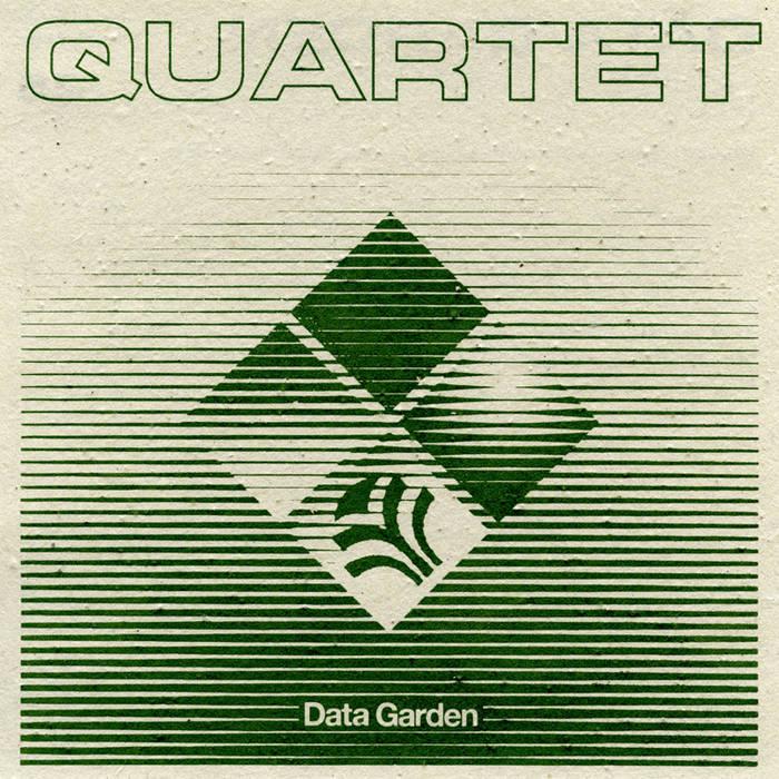 Quartet: Live at The Philadelphia Museum of Art cover art