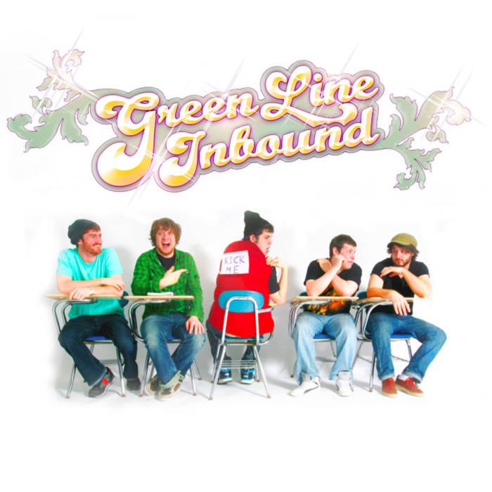 Germano EP cover art