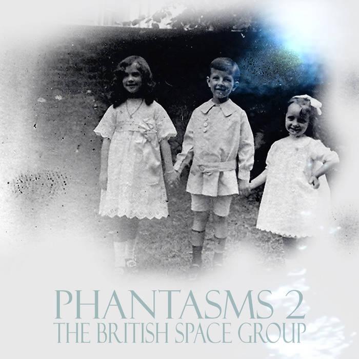 Phantasms 2 cover art