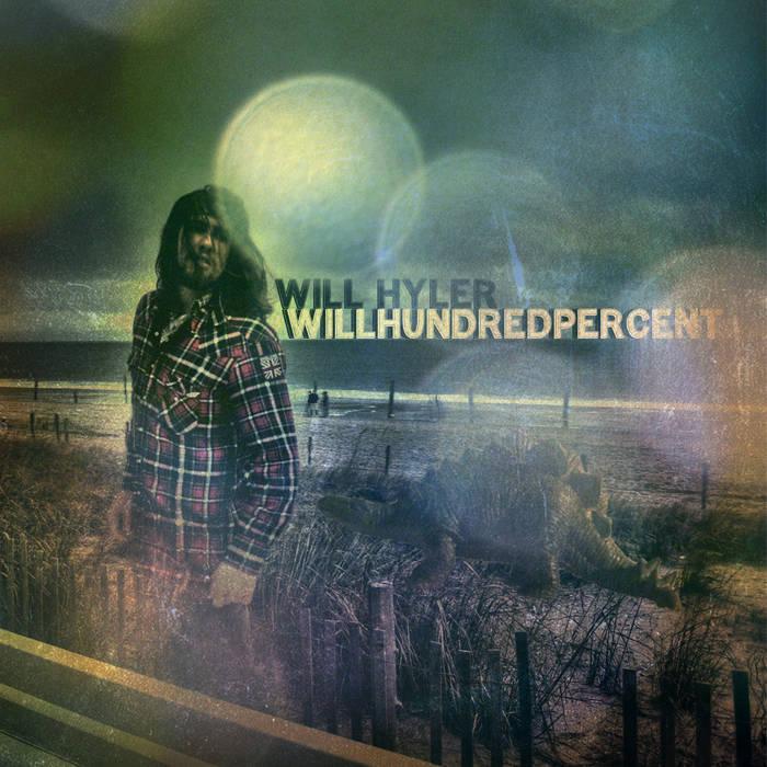Willhundredpercent cover art