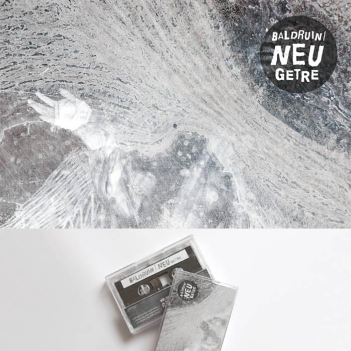 Split (sicsic002) cover art