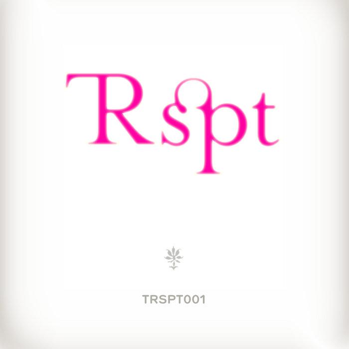 TRSPT001 cover art