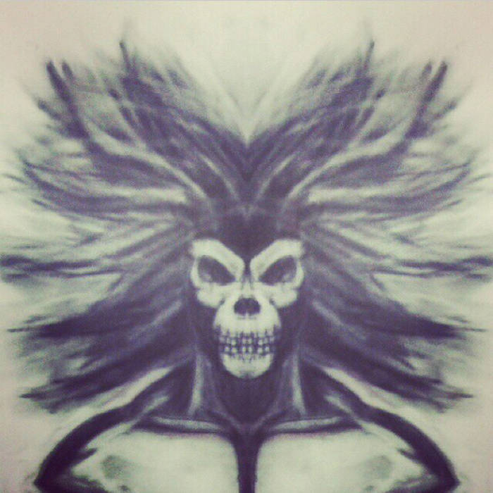 The Black Swordsman cover art