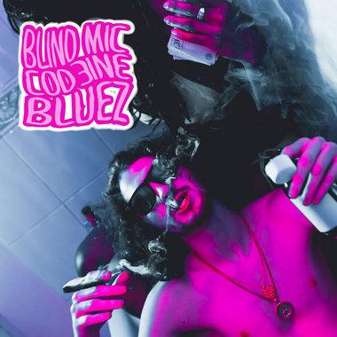 Codeine Bluez main photo