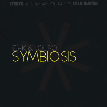 Symbiosis main photo