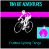 Purito's Cycling Tango: 1. Purito's Cycling Tango