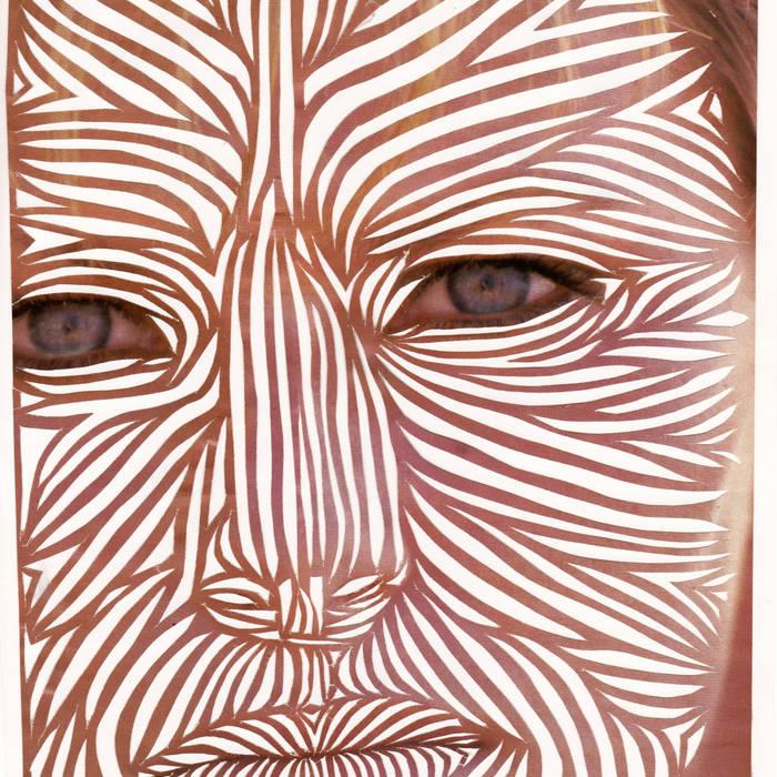 ALIEN cover art