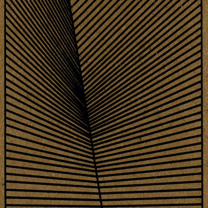 Tape Crash #13: Silent Carnival / Sneers cover art