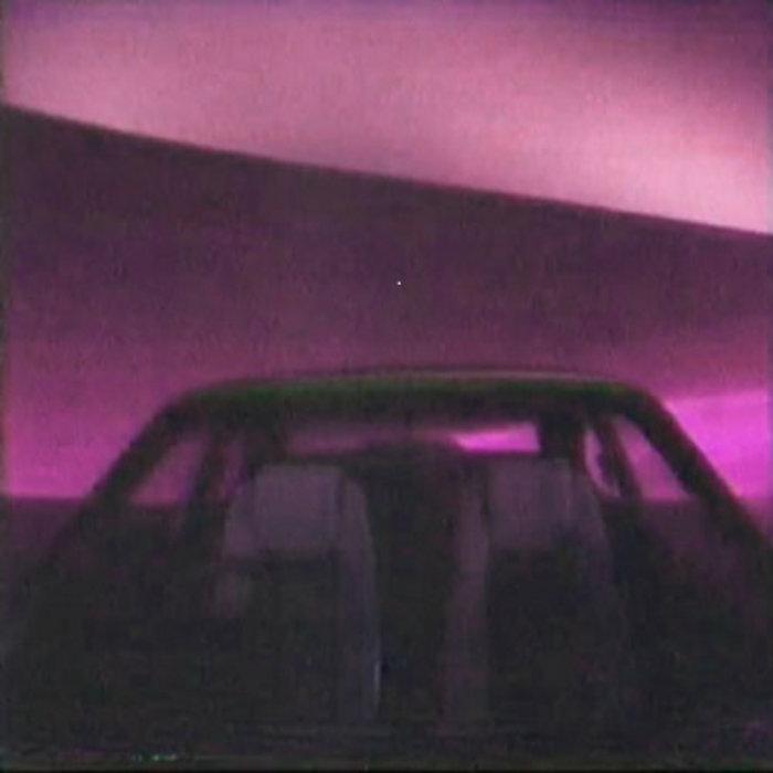 Lumina cover art