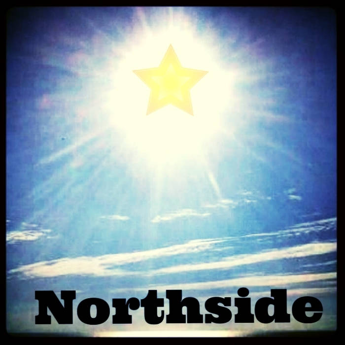 Northside cover art
