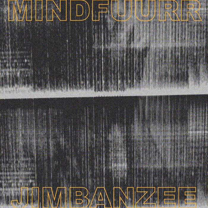 MINDFUURR cover art