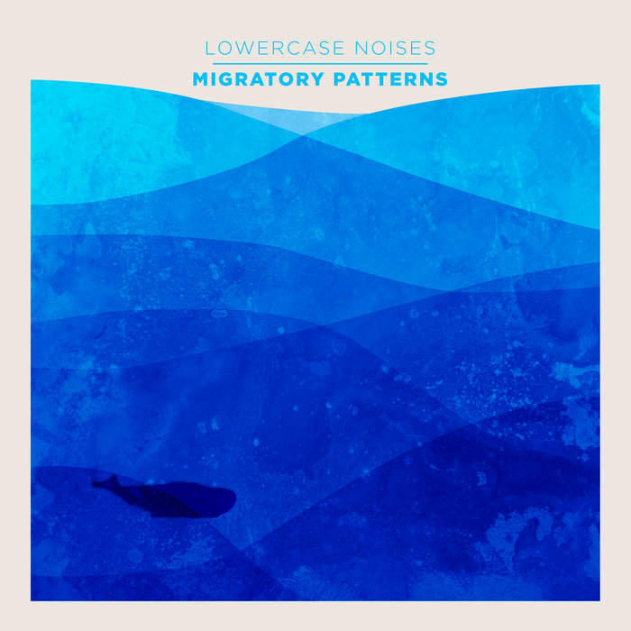 Migratory Patterns cover art
