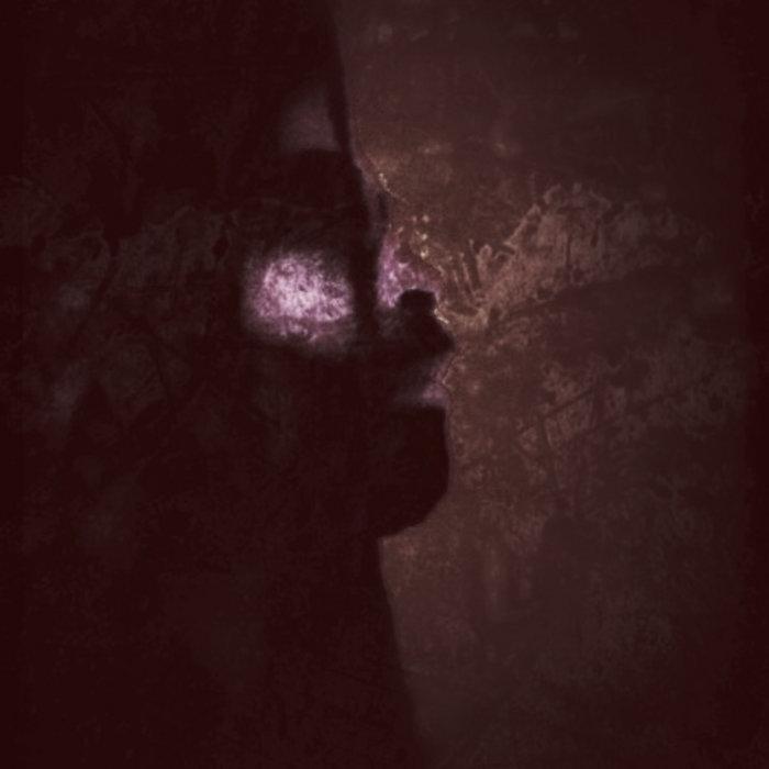 LEMMIGITPAID (Maxi Single) cover art