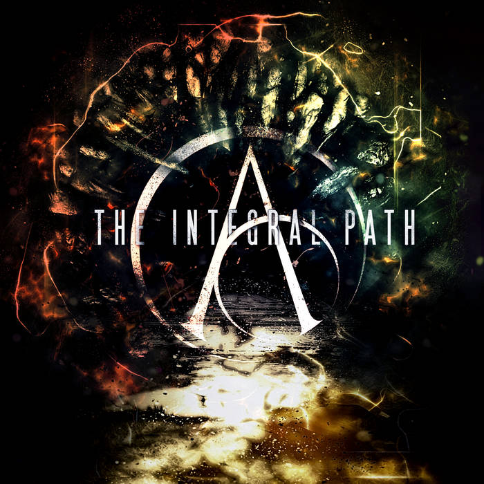 The Integral Path cover art