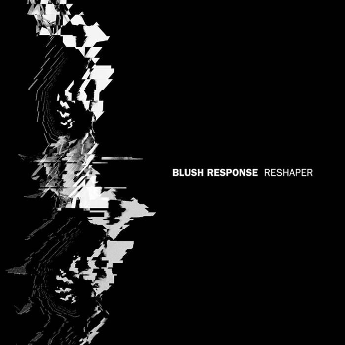 RESHAPER cover art