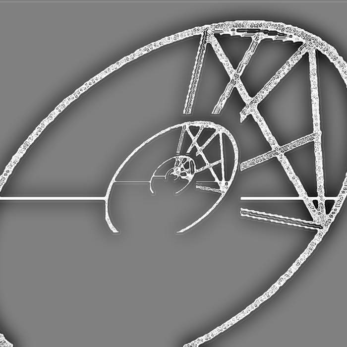 Geometry cover art
