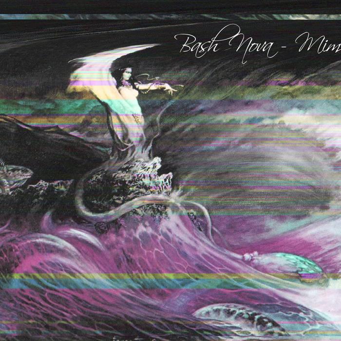 [BNx03] Mimeo cover art