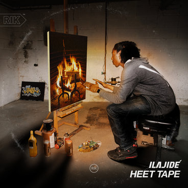 HEET TAPE main photo