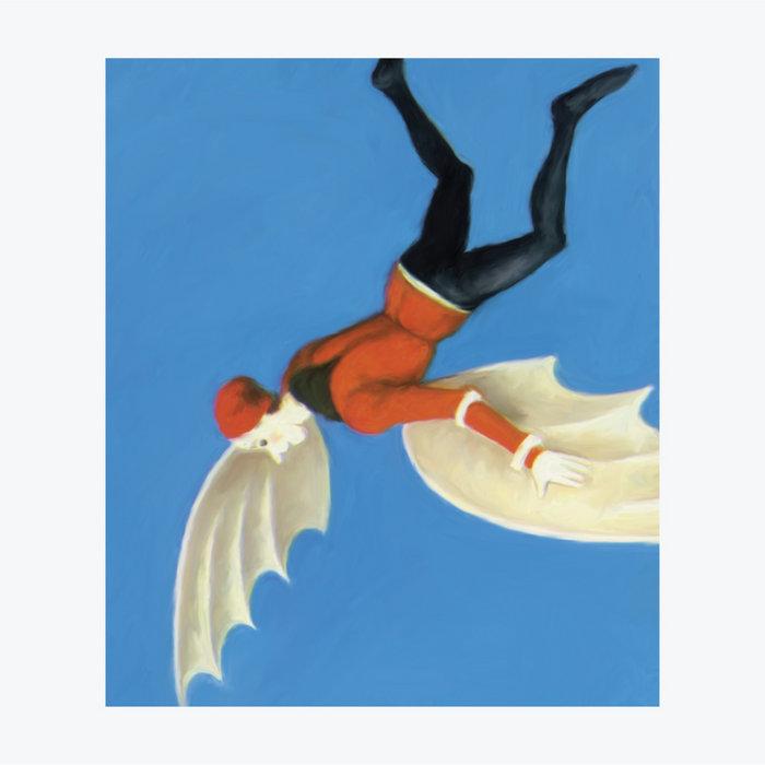 Apollo - Single Collection cover art