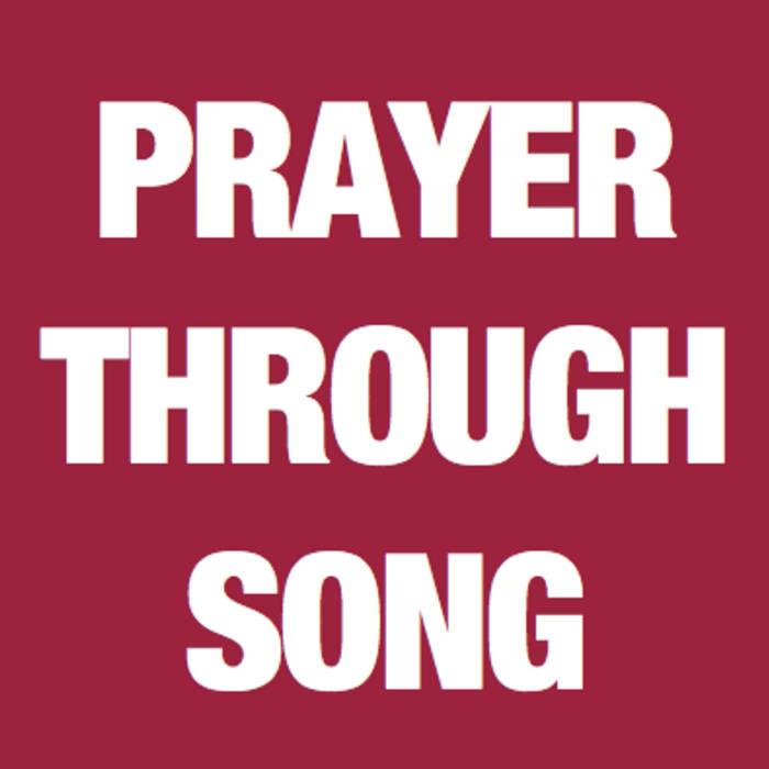 Your Cross (Prayer of St. Francis de Sales) cover art