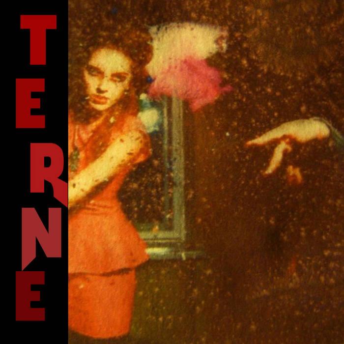 Terne cover art