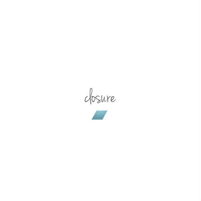 Closure (Prod. Falease Sophae) cover art