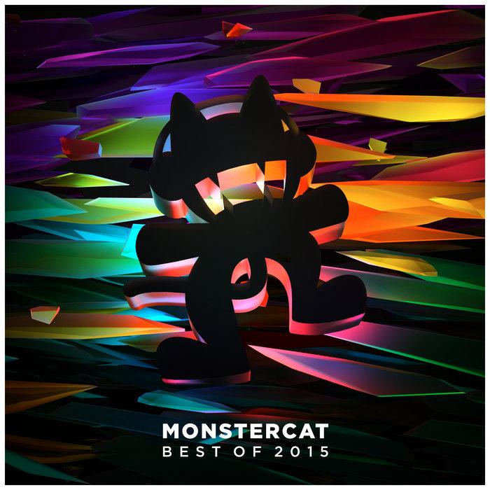 Monstercat Mix Contest 2016 - Remix Contest - Ableton Live Project ...