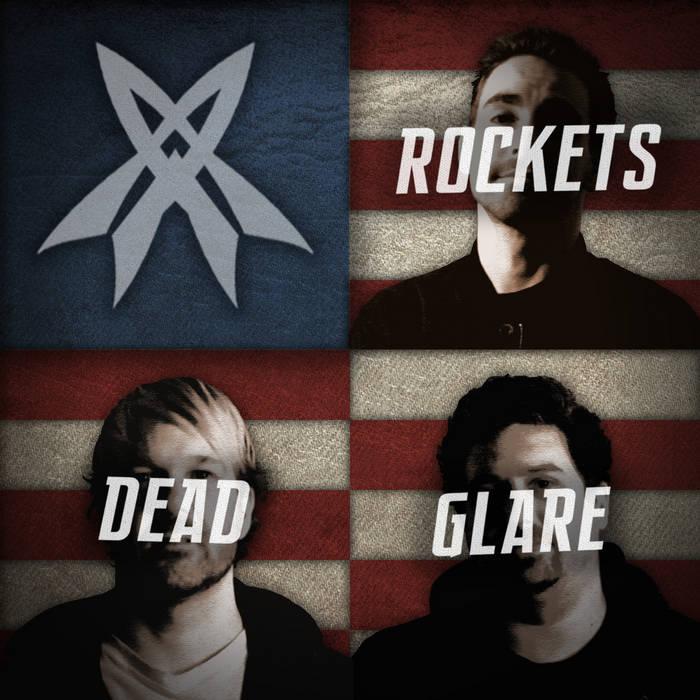 Rockets Dead Glare cover art