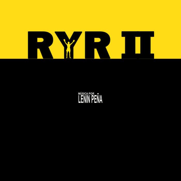 Rima y Razón Vol. II cover art