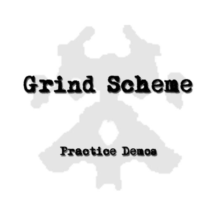 Practice Demos cover art
