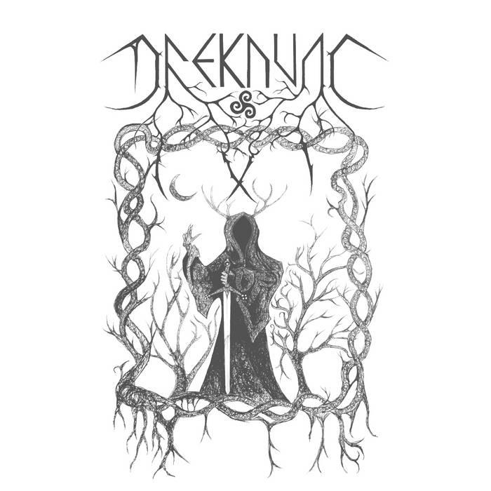 Aeternus Diabolicum cover art