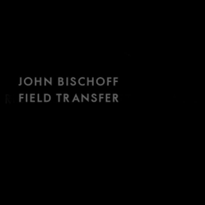 Field Transfer cover art