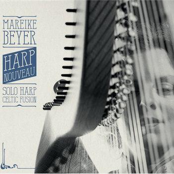 Harp Nouveau