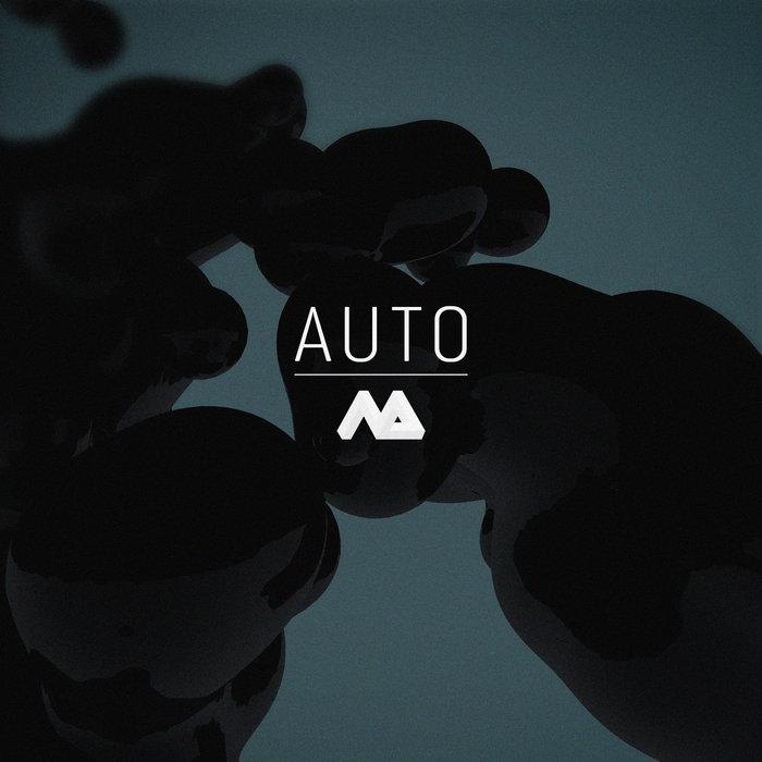 AUTO cover art