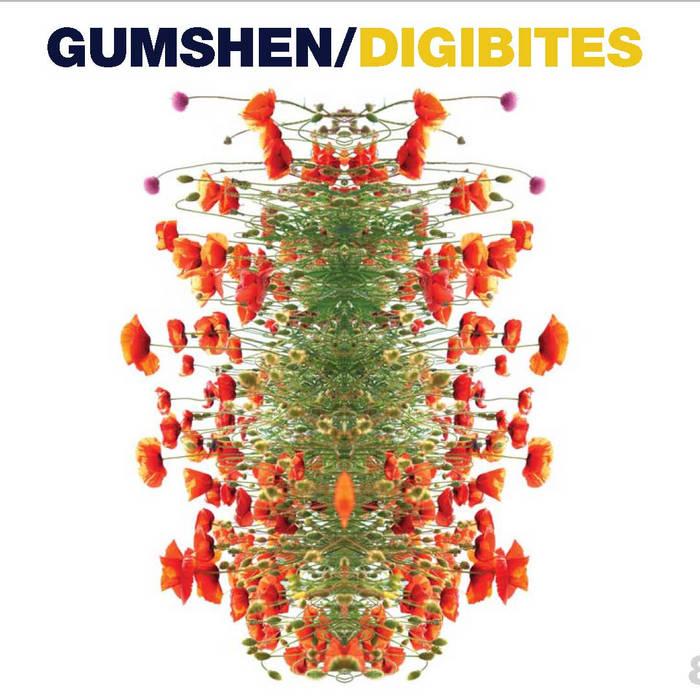 DigiBites cover art