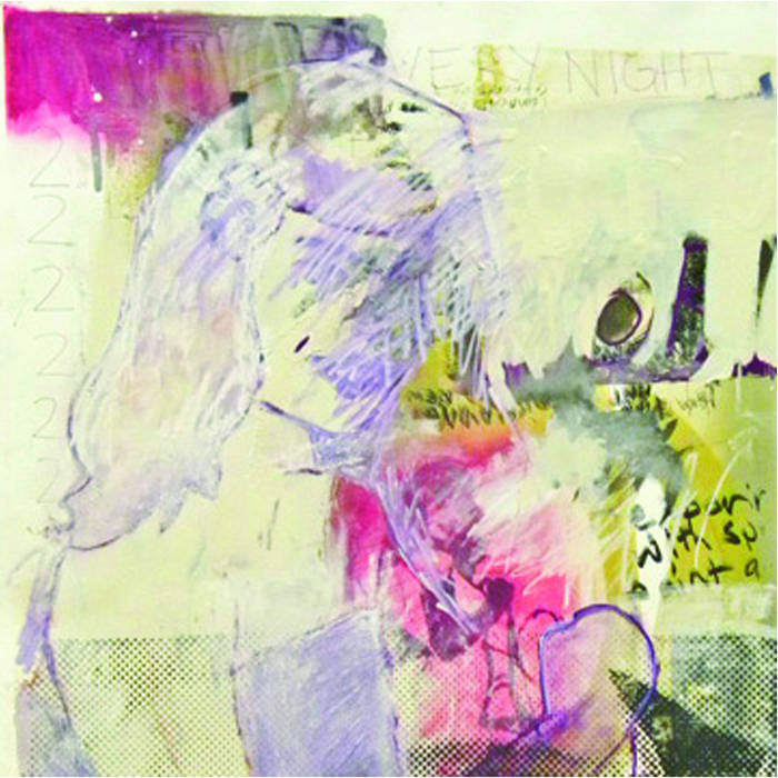 Six-Gun Rhythm cover art