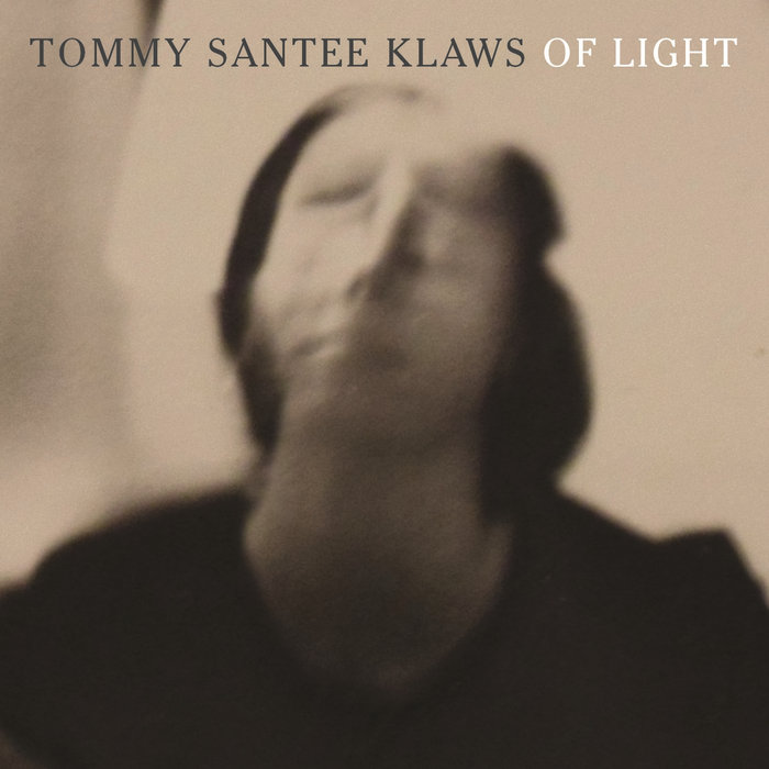 Of Light cover art