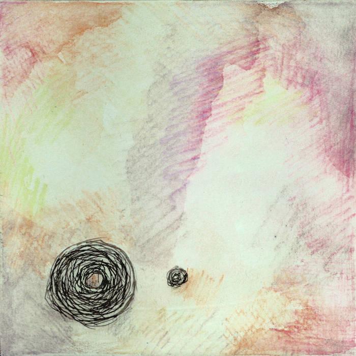 Estranged cover art