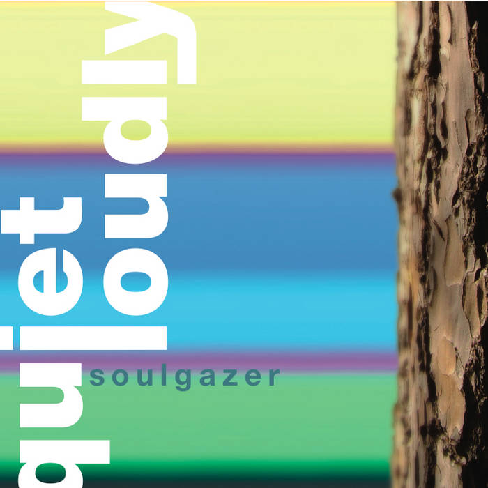 Soulgazer cover art