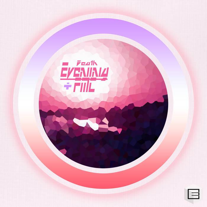 Evening + FMC cover art