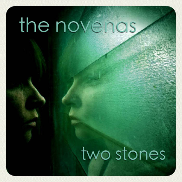 Two Stones cover art