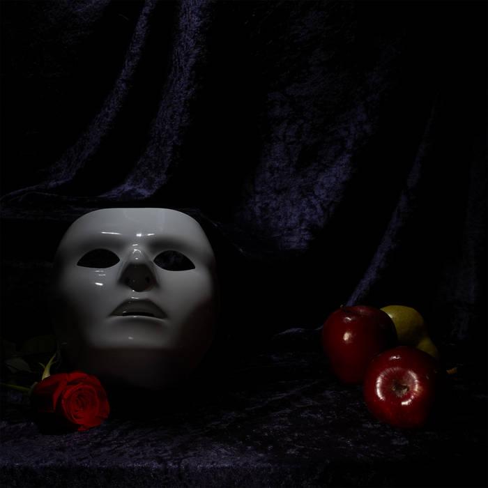Master Controller cover art