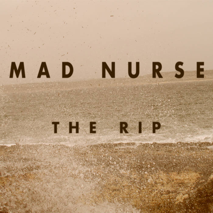 The Rip cover art