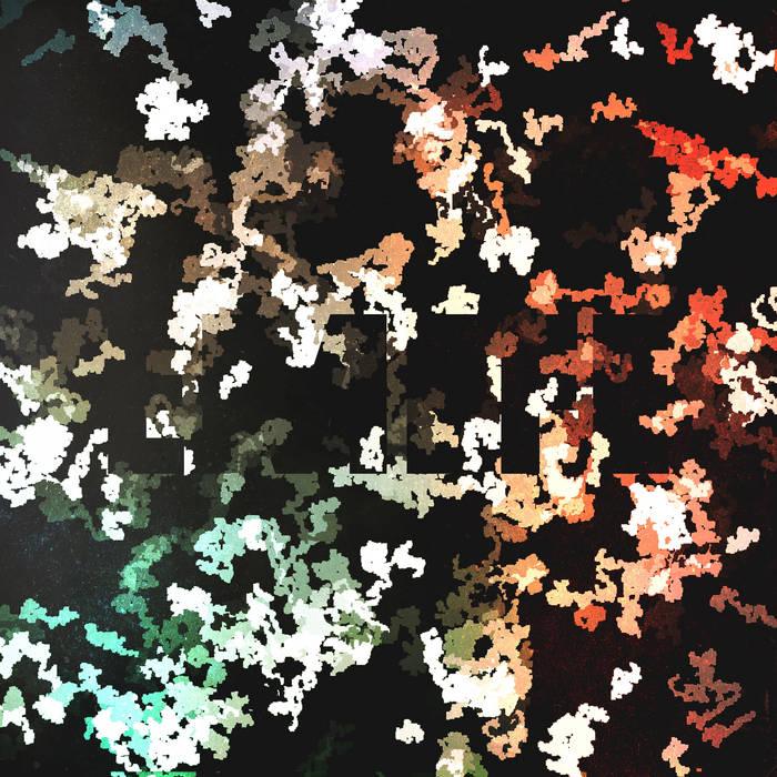 Sayulita - single cover art