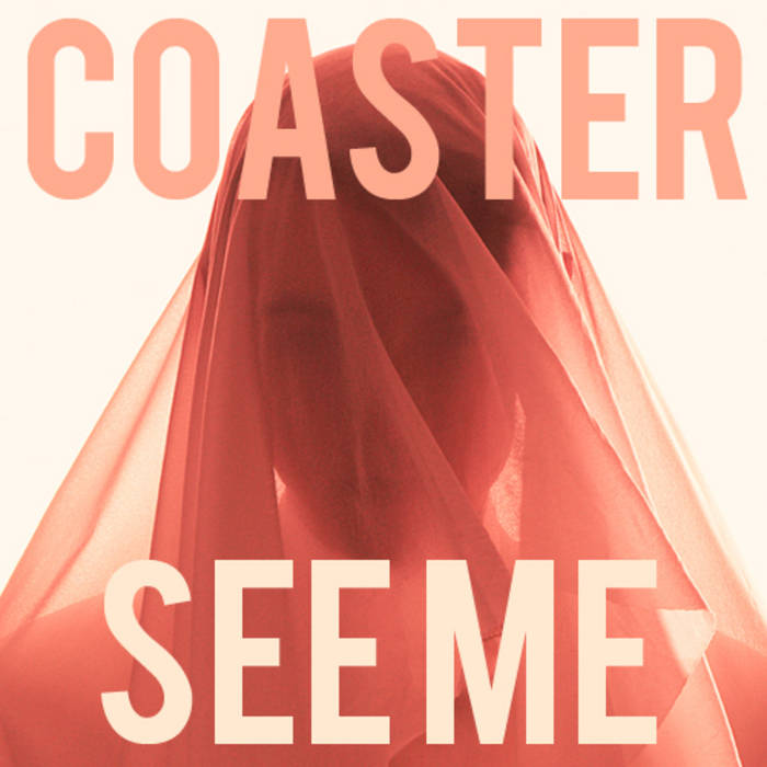 SEEME cover art