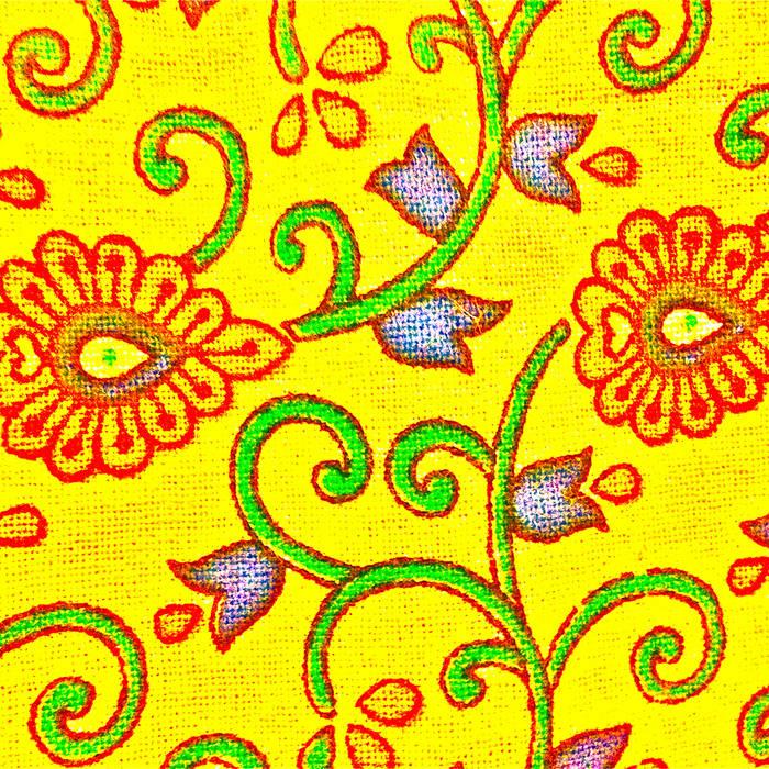baczkowski booth padmanabha cover art