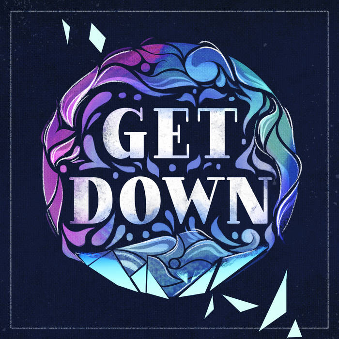 Get Down cover art